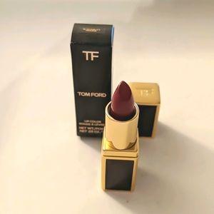 NIB Tom Ford Scarlet Rouge Mini Lipstick